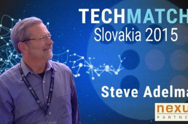 Steve Adelman on Coaching St …