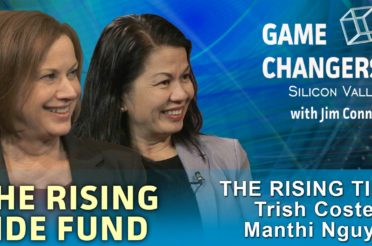 The Rising Tide Fund – …