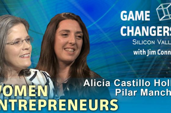 Women Entrepreneurs Talk abo …