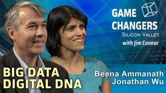 How Does Big Data Deliver Va …