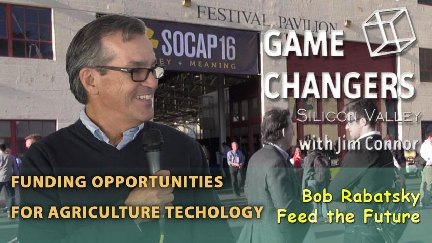 Feed The Future Program