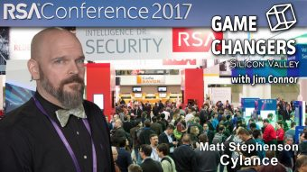 AI in Cyber Security