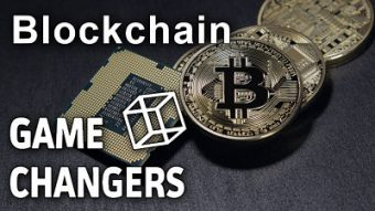 Blockchain, Crypto Currencie …