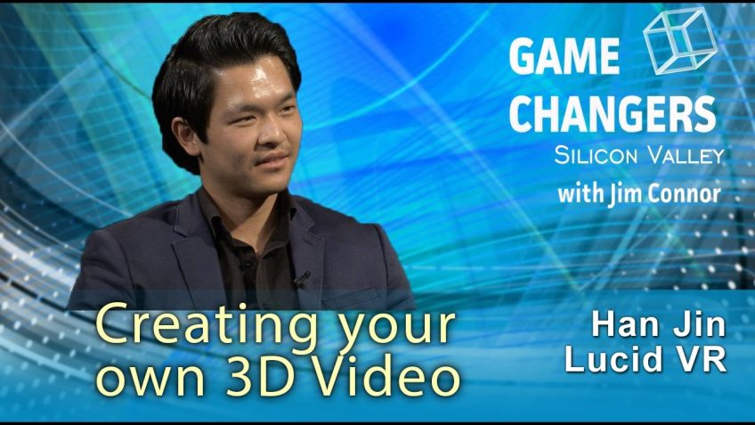 The next wave of 3D video (y …