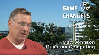 The Quantum Computing Fronti …